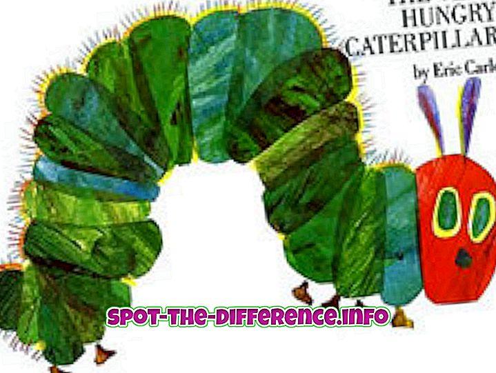 Sự khác biệt giữa Quá và Rất