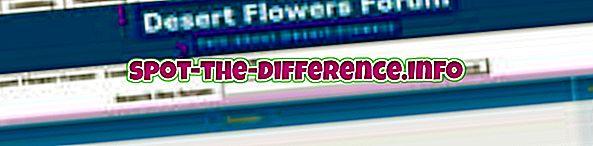 Разлика између форума и блога