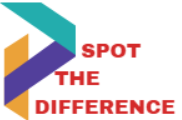 https://spot-the-difference.info